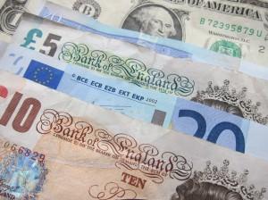 L'impôt sur la fortune : les biens professionnels exonérés