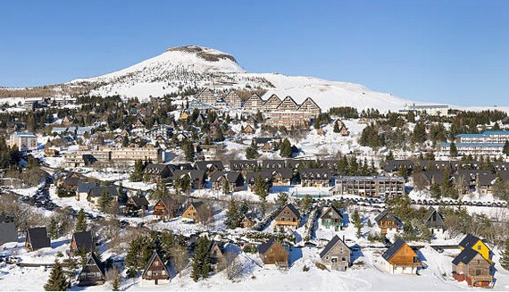 auvergne-ski-besse