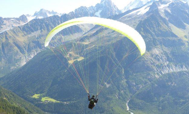 Que faire en Haute-Savoie ?