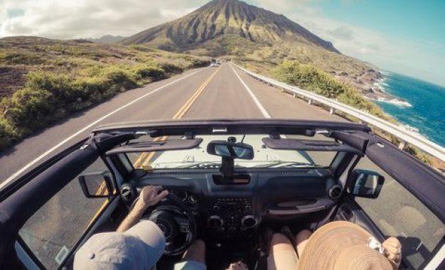 Routes de France : et si on partait en road trip ?