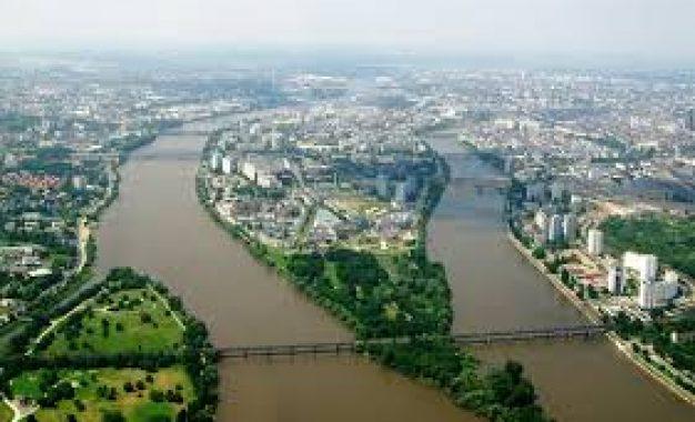 Vivre en Loire-Atlantique, dans un cadre de vie agréable