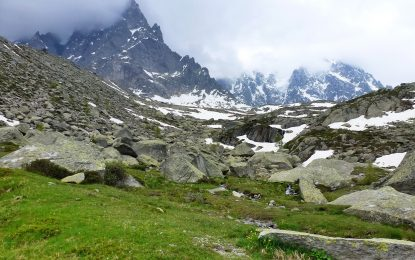 Quelles activités pratiquer à Samoëns en Haute-Savoie ?