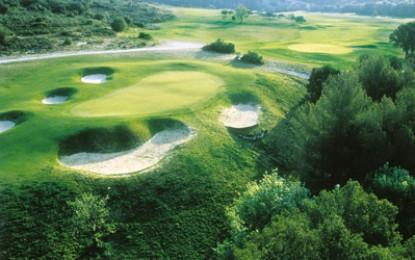 Que faire en Languedoc-Roussillon?