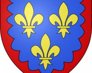 La région du Berry