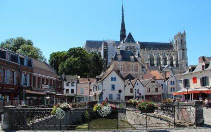 Les Hauts-de-France : terre accueillante
