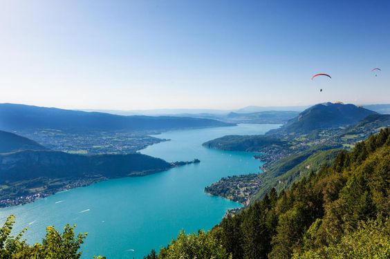 lac-annecy-spot-incontournable-rhone-alpes-auvergne
