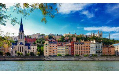 3 spots incontournables en région Auvergne-Rhône-Alpes