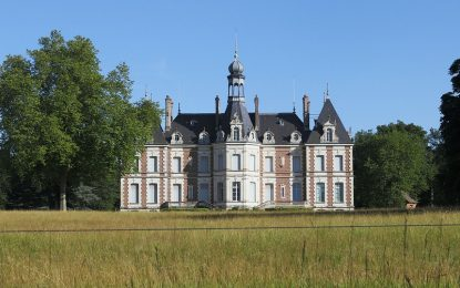 Vacances en famille : partez à la découverte des Pays de la Loire