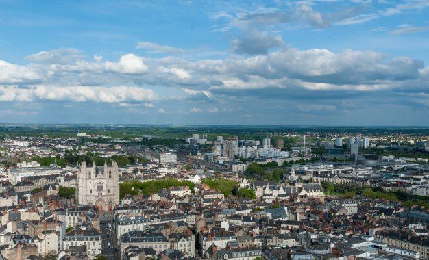 Achat immobilier : investir dans le Pays de la Loire