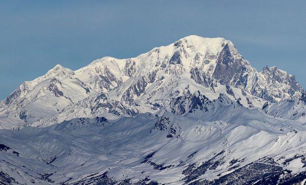Zoom sur les stations de ski