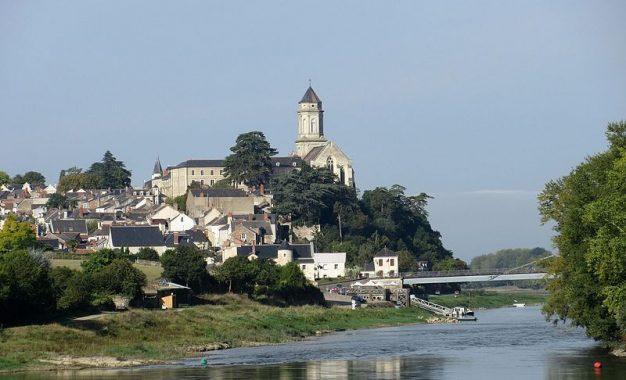 A la découverte de Saint-Florent-le-Vieil, aux environs de Cholet